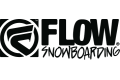 FLOW (snowboarding)