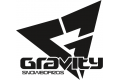 GRAVITY (snowboarding)