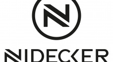 NIDECKER, FLOW, ARBOR 20/21 - 20%, 25% 30% dolů a to hned.