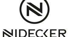 Nidecker - kvalita ze Švýcarska!